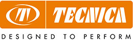 logo Tecnica Duathlon Off Road